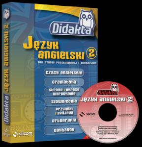 Język Angielski Triopolska Pomoce Dydaktyczne Dla Szkół